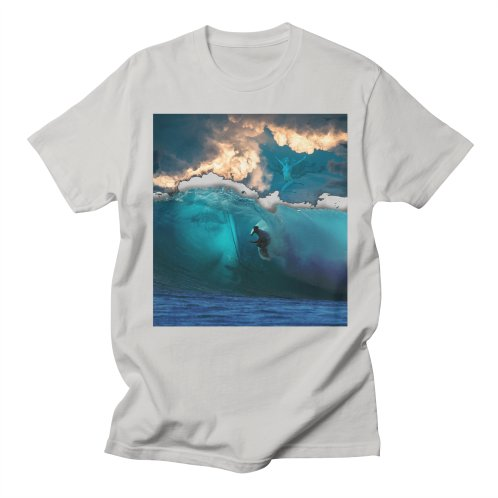 image for Surf Guardians