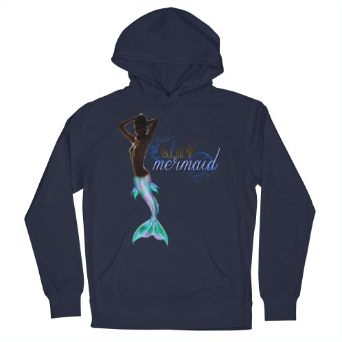 image for Surf Mermaid