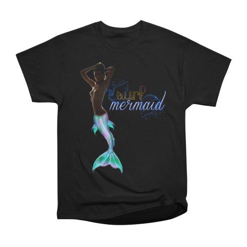 image for Surf Mermaid