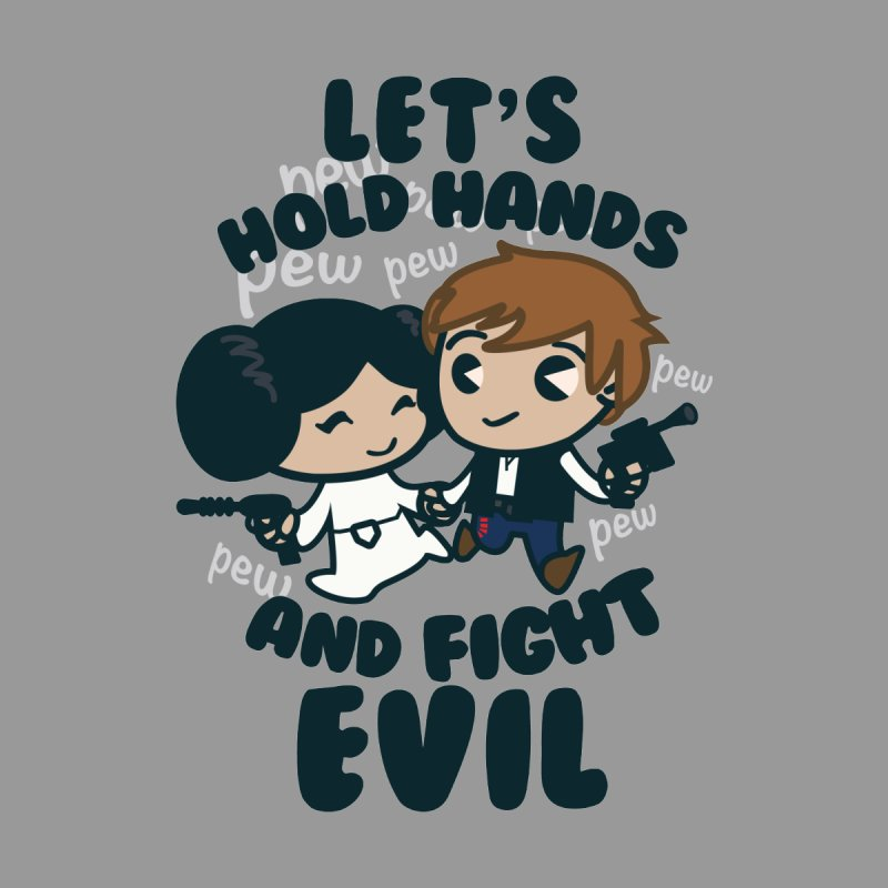 HOLD HANDS  v.1 by SIRDYNAMO ARTIST SHOP