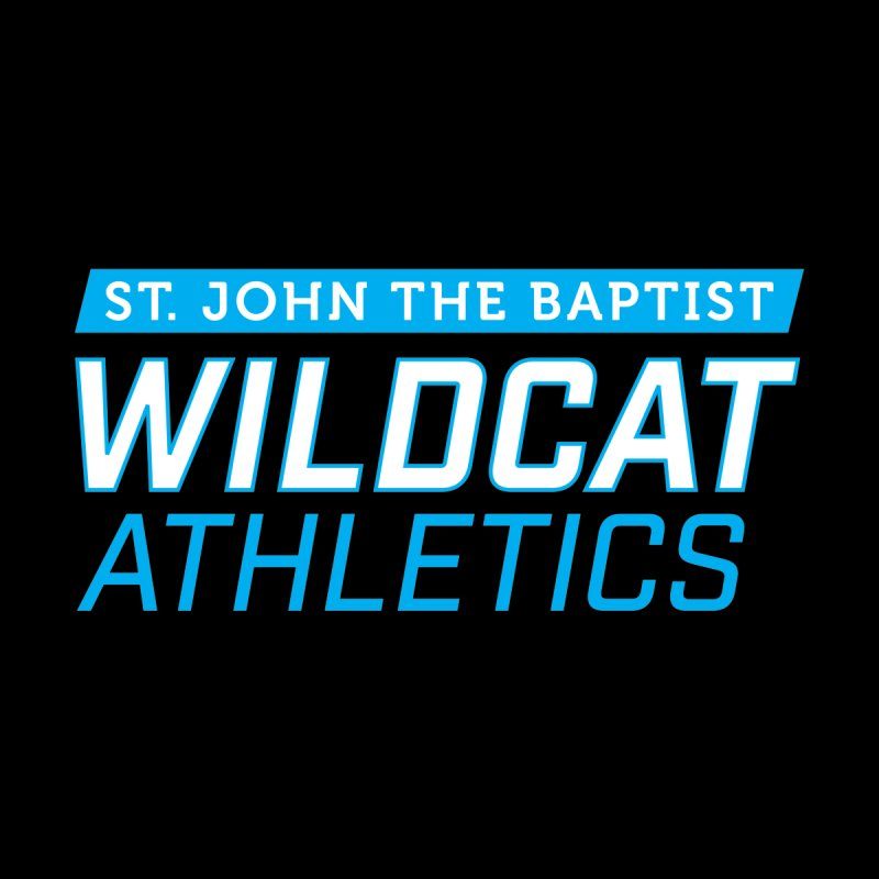 Wildcats Athletics by SJB's Artist Shop