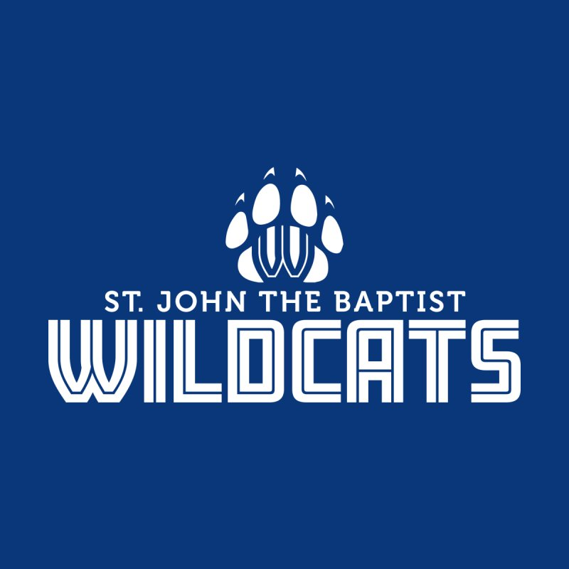 Wildcats by SJB's Artist Shop