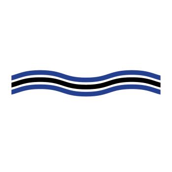 SJB's Artist Shop Logo