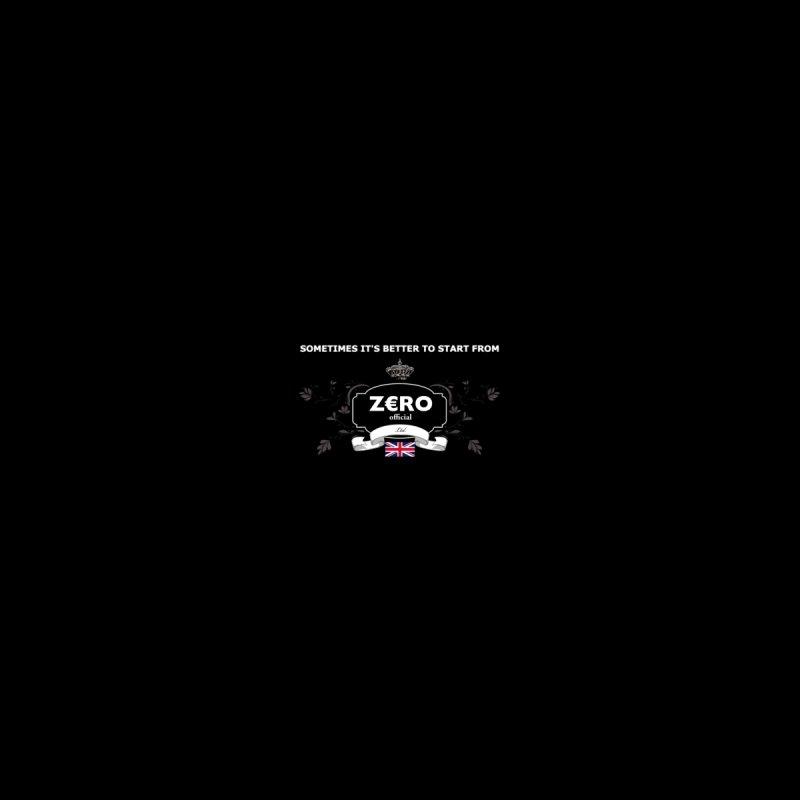 Z€RO official Ltd. House Duvet by STOREroomBERLIN's Artist Shop