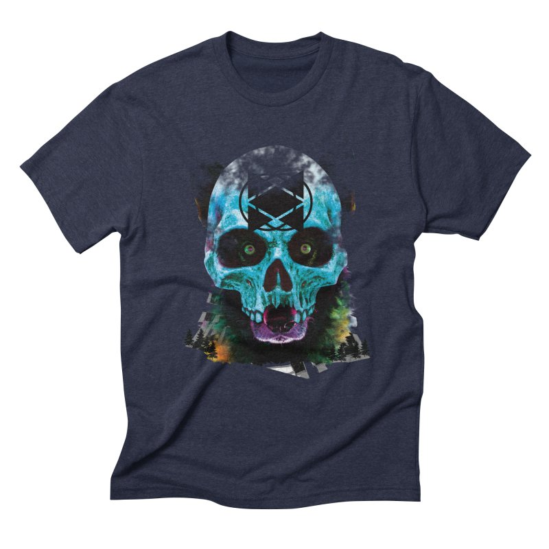 I see you Men's  by SUBTERRA's Shop