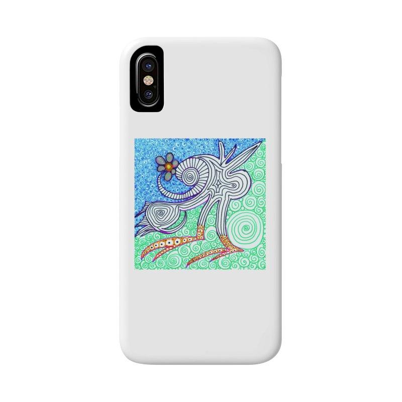 UNIQUE SUGLERI ART  Accessories Phone Case by SUGLERI's Artist Shop