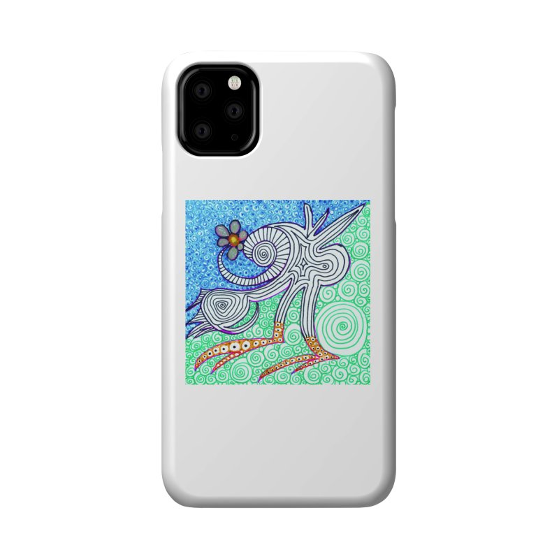 UNIQUE SUGLERI ART  Accessories Phone Case by SUGLERI's Artist Shop