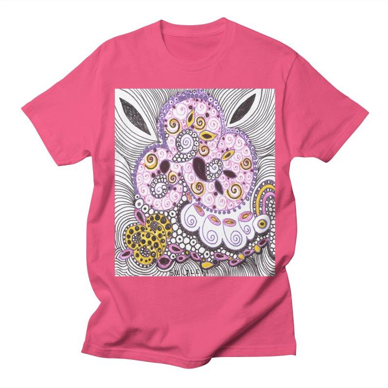 dia-kosmos suGleri Women's Regular Unisex T-Shirt by SUGLERI's Artist Shop
