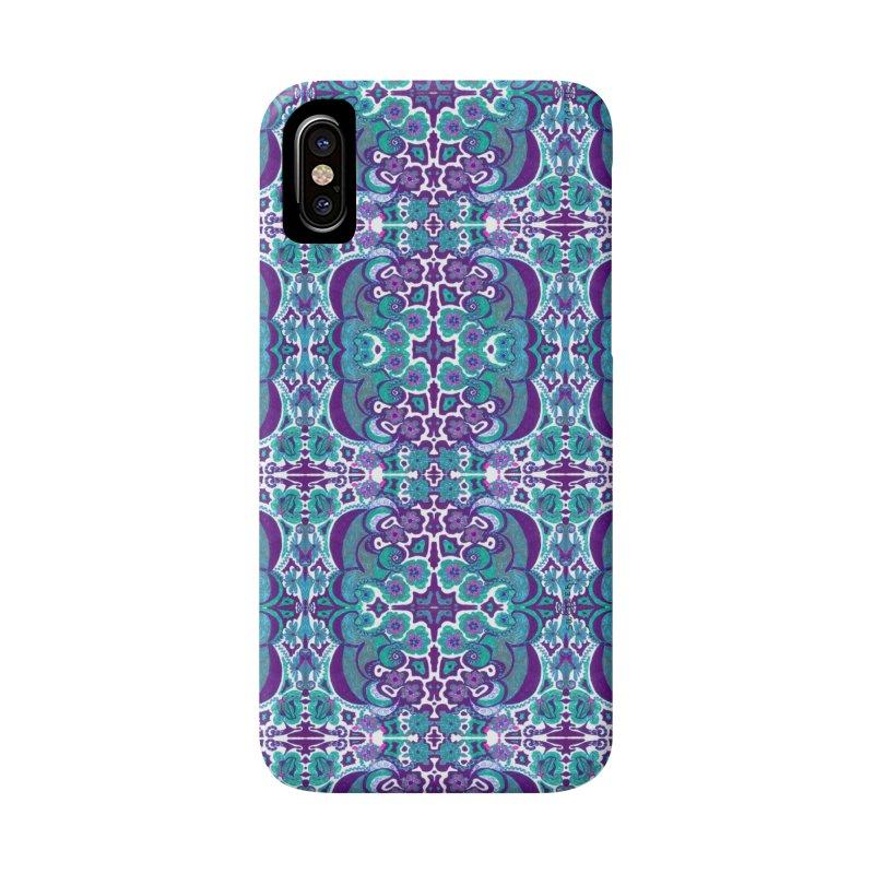 suGleri Accessories Phone Case by SUGLERI's Artist Shop