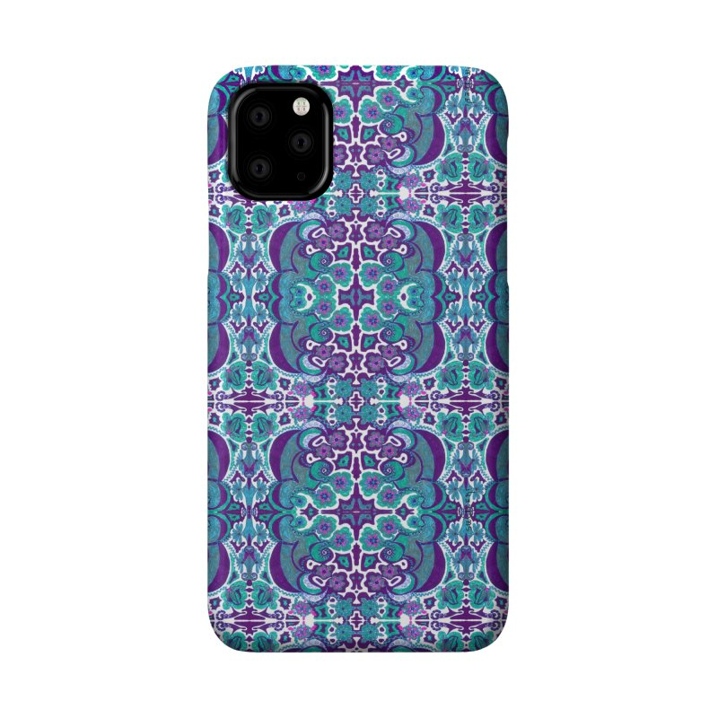 suGleri Accessories Phone Case by SUGLERI's Artist Shop