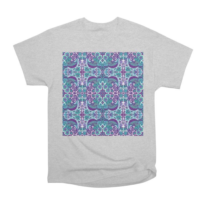 suGleri Men's Heavyweight T-Shirt by SUGLERI's Artist Shop