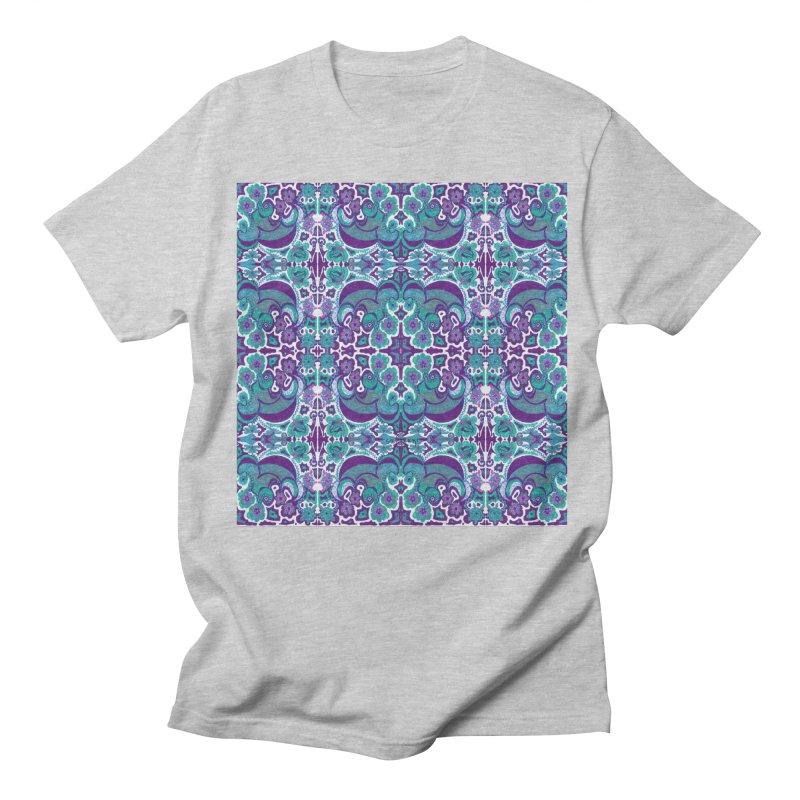suGleri Men's Regular T-Shirt by SUGLERI's Artist Shop