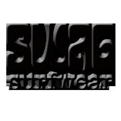 SWAGsurfwear Logo