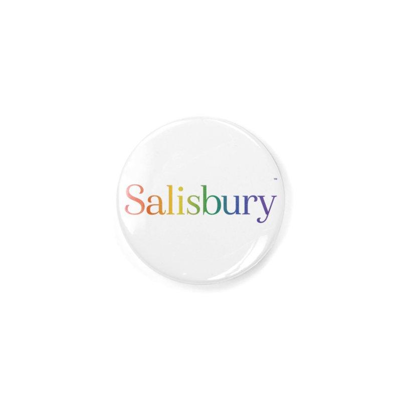 Accessories None by SalisburyPride's Artist Shop