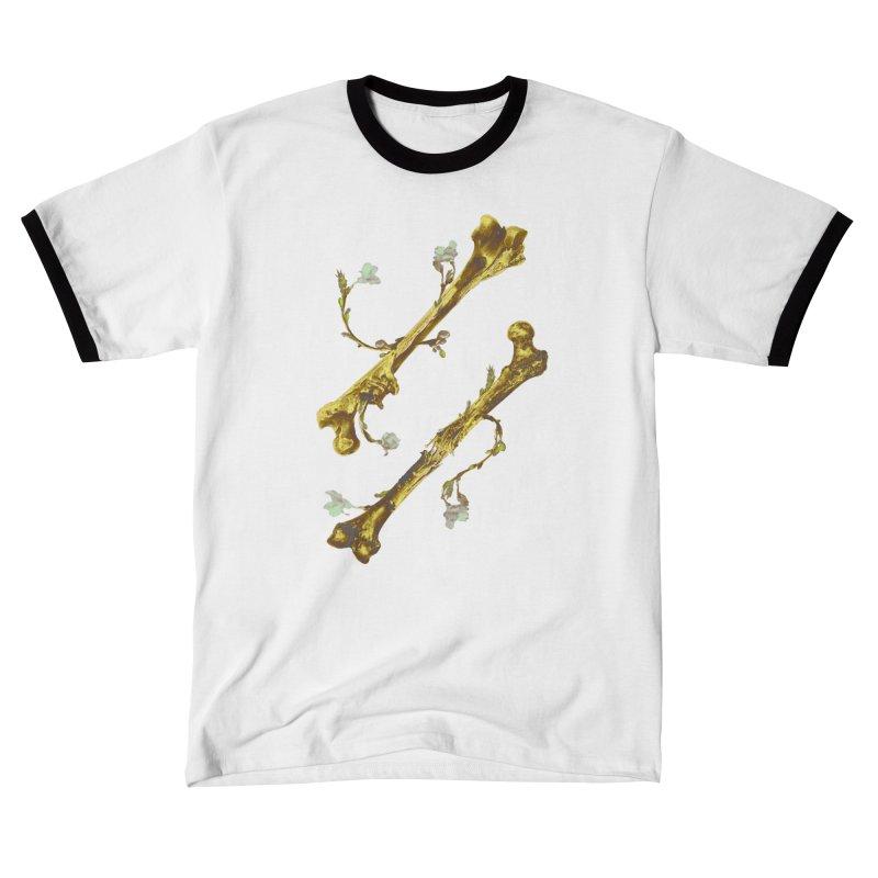 Renaissance Men's T-Shirt by Saṃsāra LSD