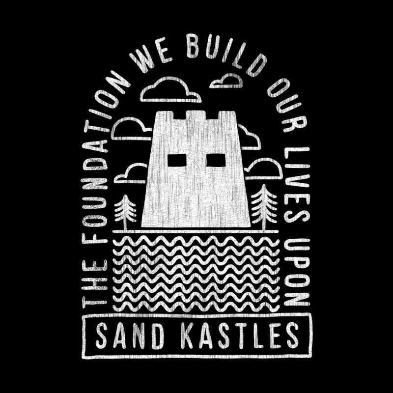 Foundations by Sand Kastles Apparel