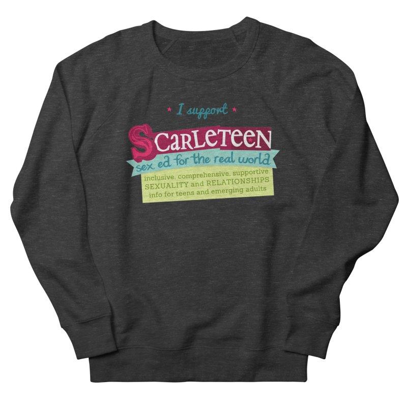 Women's None by Scarleteen's Threadless Shop