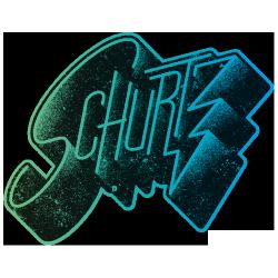 Schurtz Logo