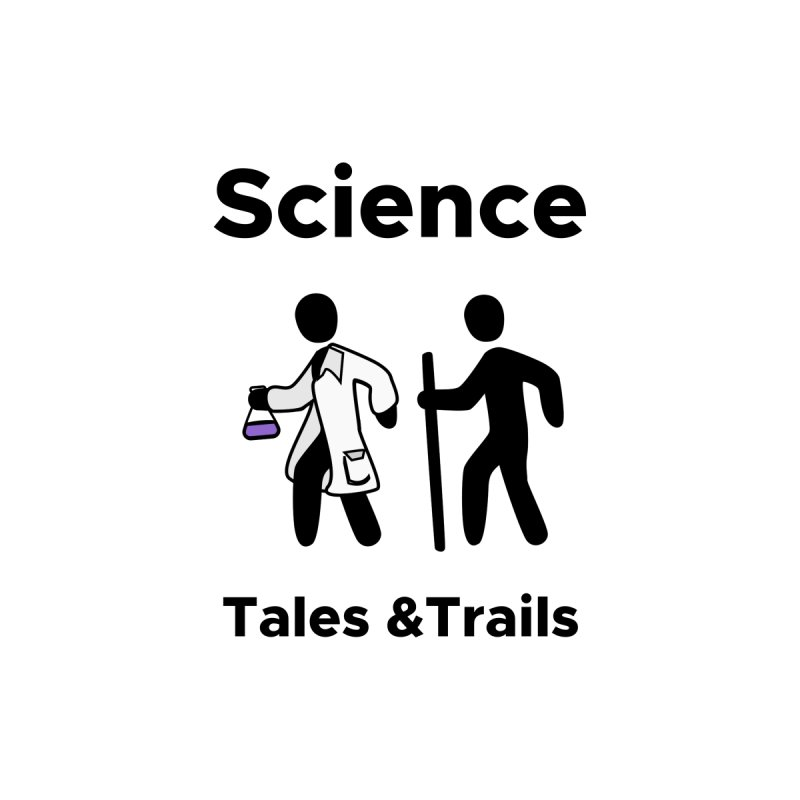 Science Tales & Trails by Science for Georgia's Shop