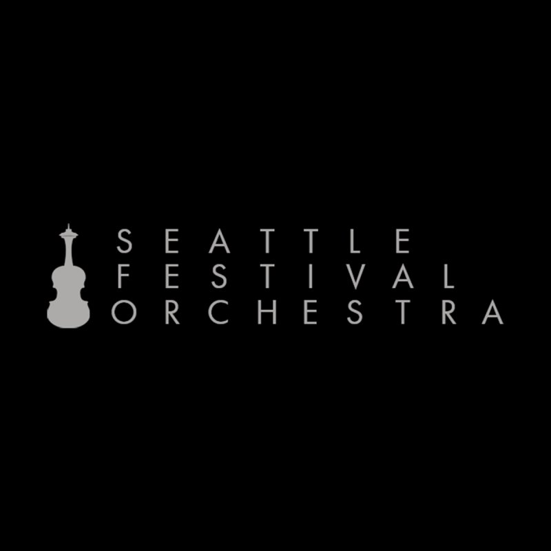 SFO Backpack by Seattle Festival Orchestra's Shop