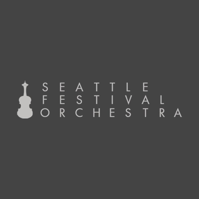 SFO Journal by Seattle Festival Orchestra's Shop