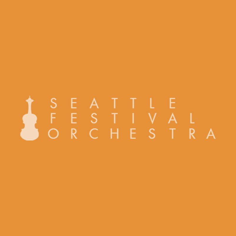 SFO Kids by Seattle Festival Orchestra's Shop