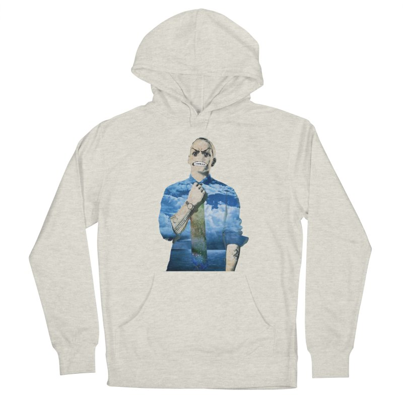 The ©andy ©ompany Women's Pullover Hoody by Shadeprint's Artist Shop