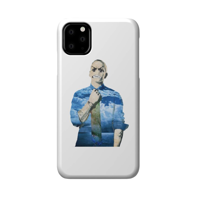 The ©andy ©ompany Accessories Phone Case by Shadeprint's Artist Shop