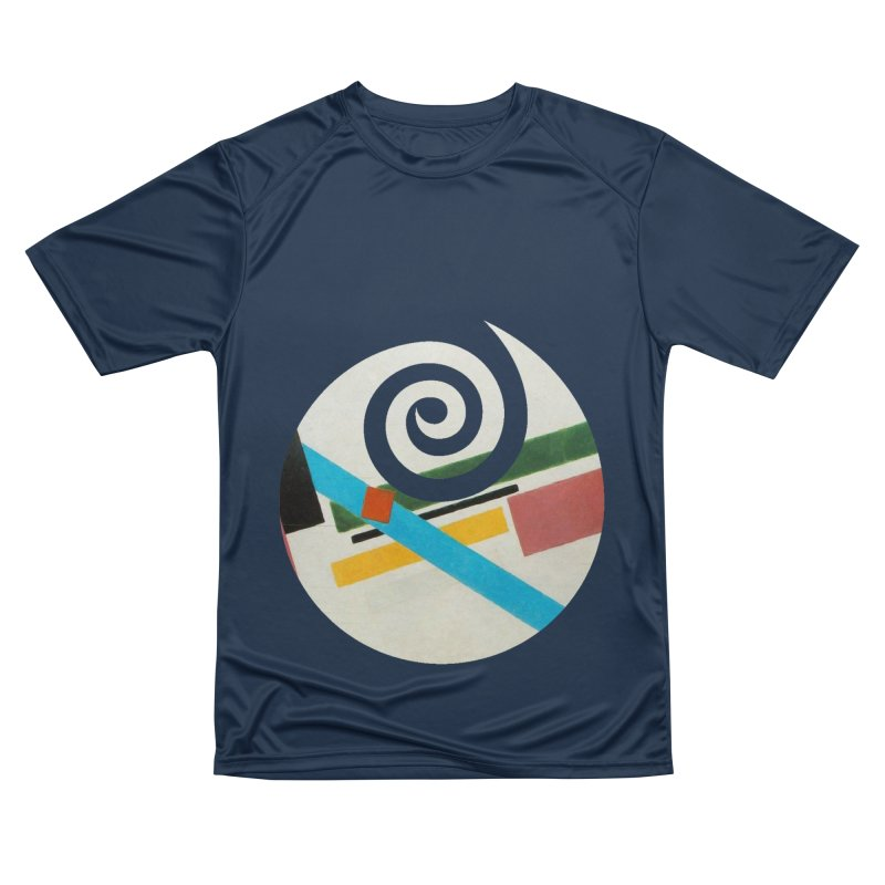 plain // clone Men's Performance T-Shirt by Shadeprint's Artist Shop
