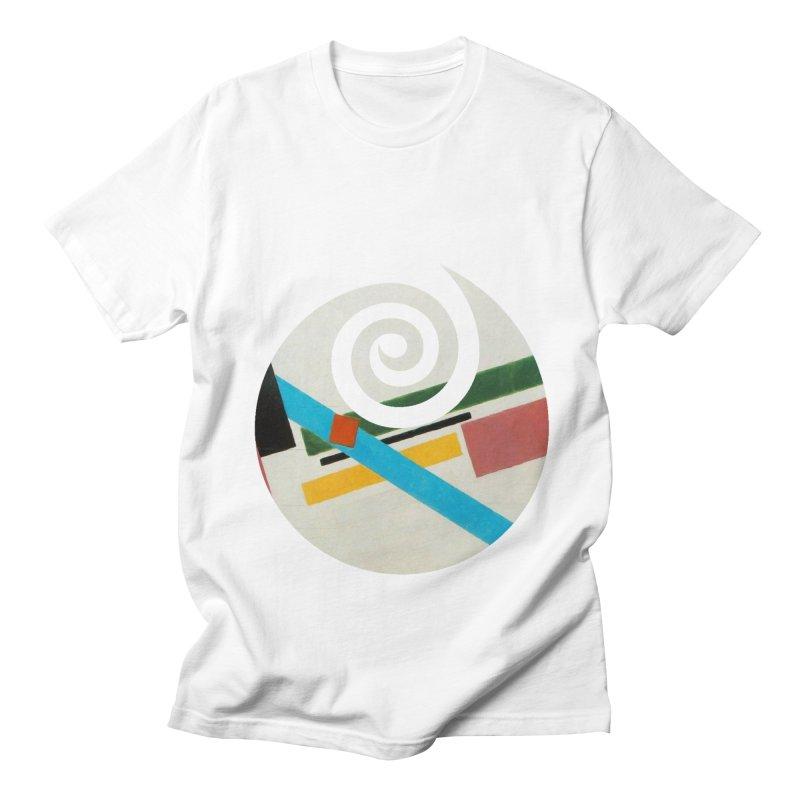 plain // clone Women's Regular Unisex T-Shirt by Shadeprint's Artist Shop