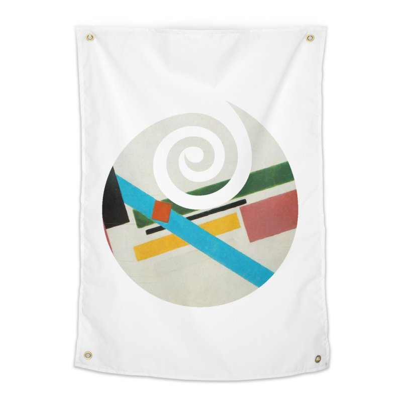 plain // clone Home Tapestry by Shadeprint's Artist Shop