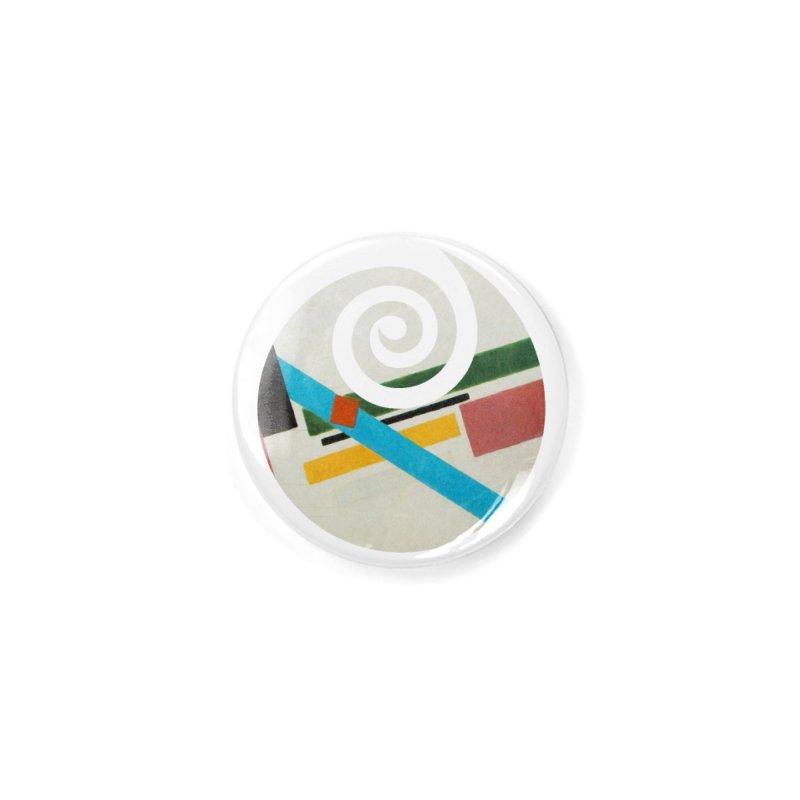 plain // clone Accessories Button by Shadeprint's Artist Shop
