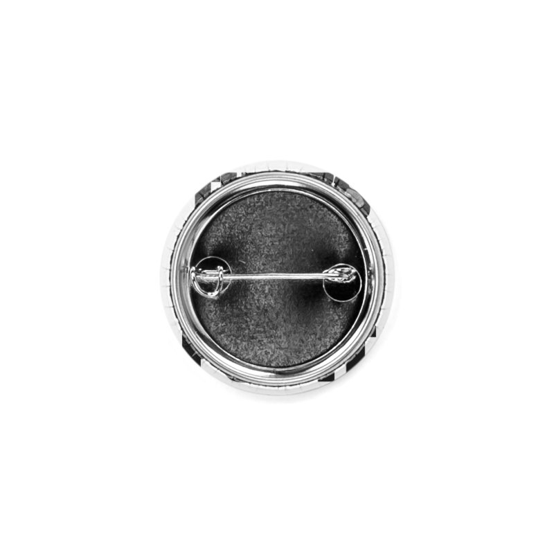 GOOD POINT! Accessories Button by SHADEPRINT.DESIGN
