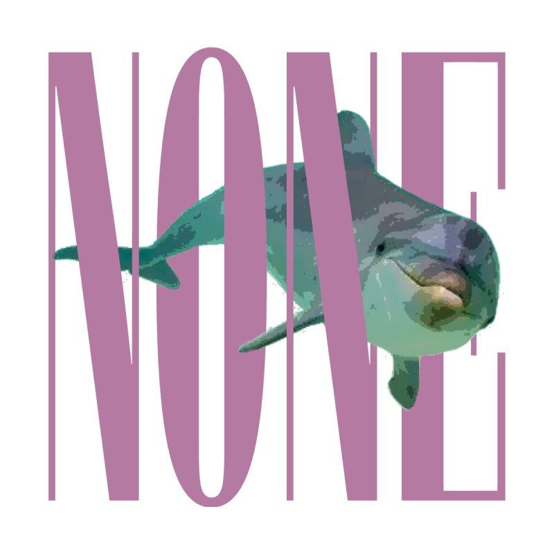 NONE.avi Men's T-Shirt by SHADEPRINT.DESIGN