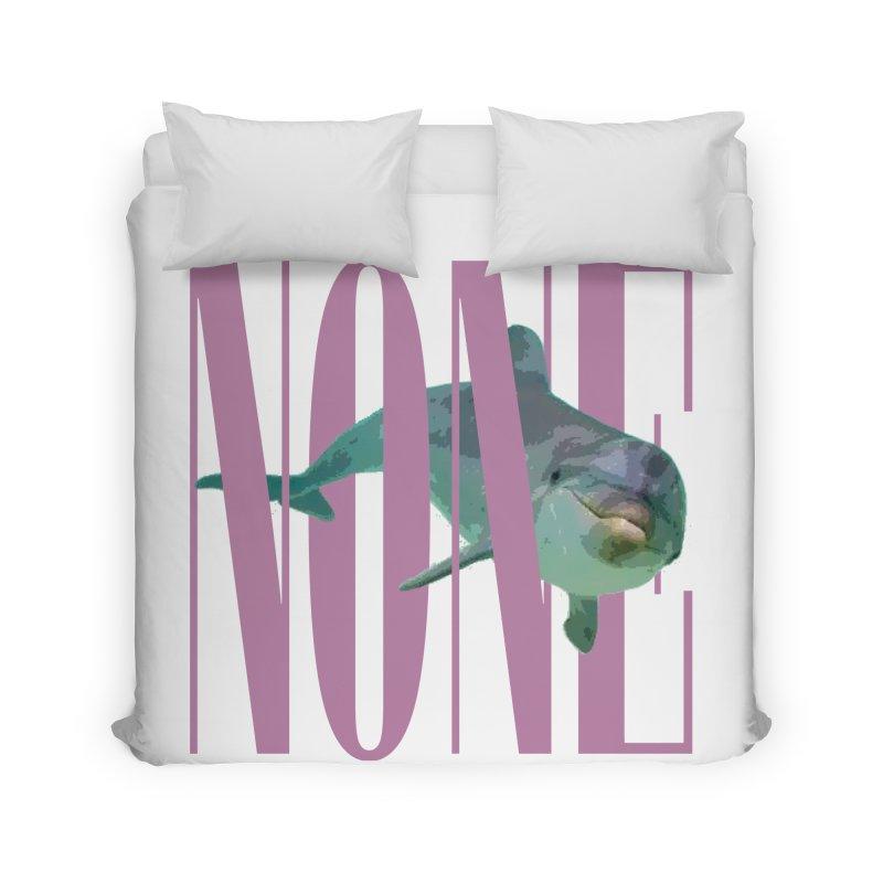 NONE.avi Home Duvet by SHADEPRINT.DESIGN