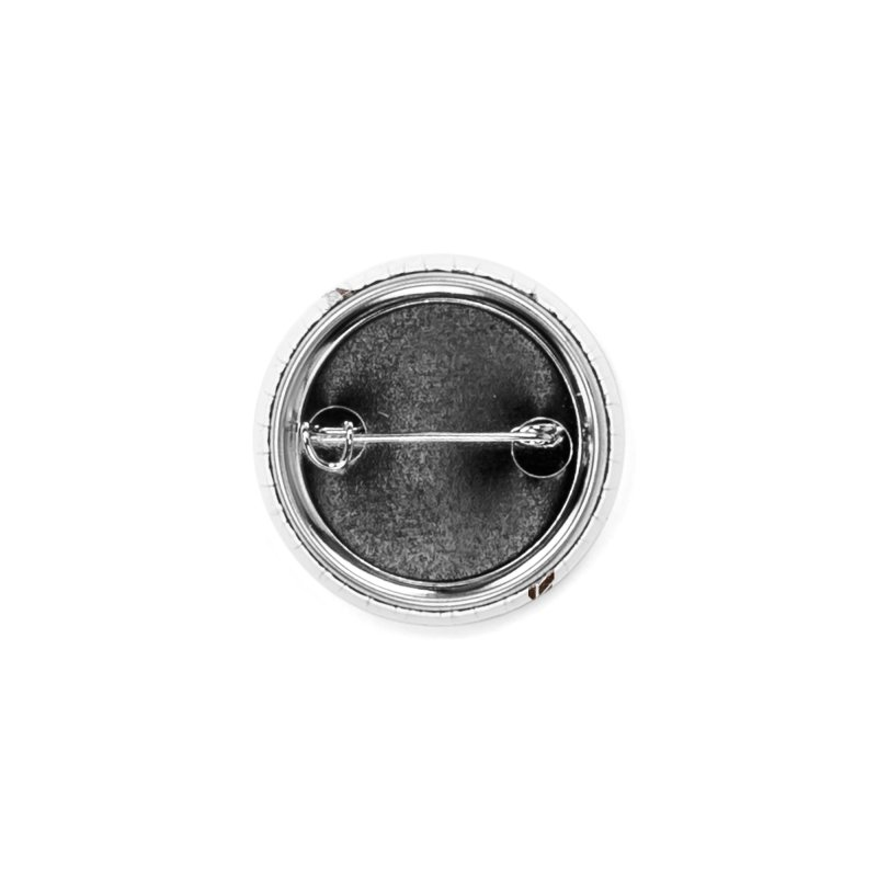 Simulacrum. Accessories Button by SHADEPRINT.DESIGN