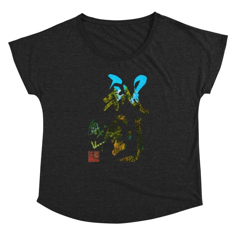 Trademarks. Women's Dolman by Shadeprint's Artist Shop