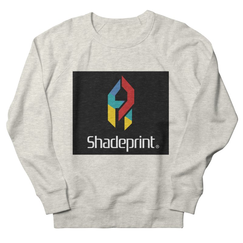 by Shadeprint's Artist Shop