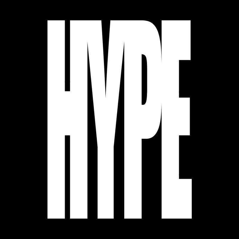 Kid'n'Play R 2 HYPE 4 U!!! Women's Scoop Neck by Shadeprint's Artist Shop