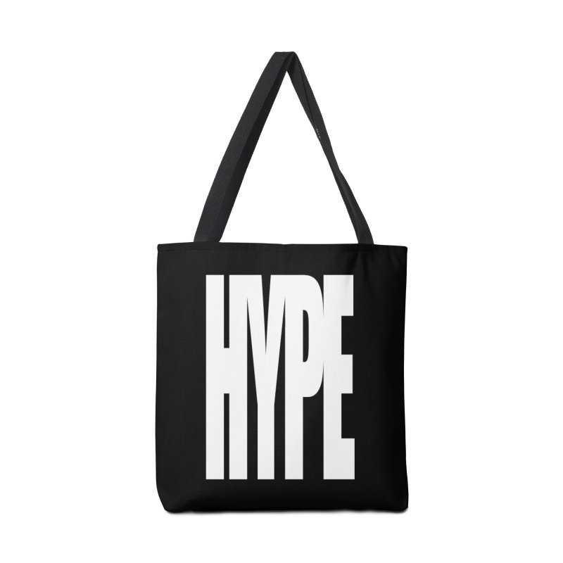 Kid'n'Play R 2 HYPE 4 U!!! Accessories Tote Bag Bag by Shadeprint's Artist Shop