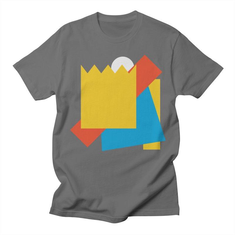 Holomew Women's T-Shirt by SHADEPRINT.DESIGN