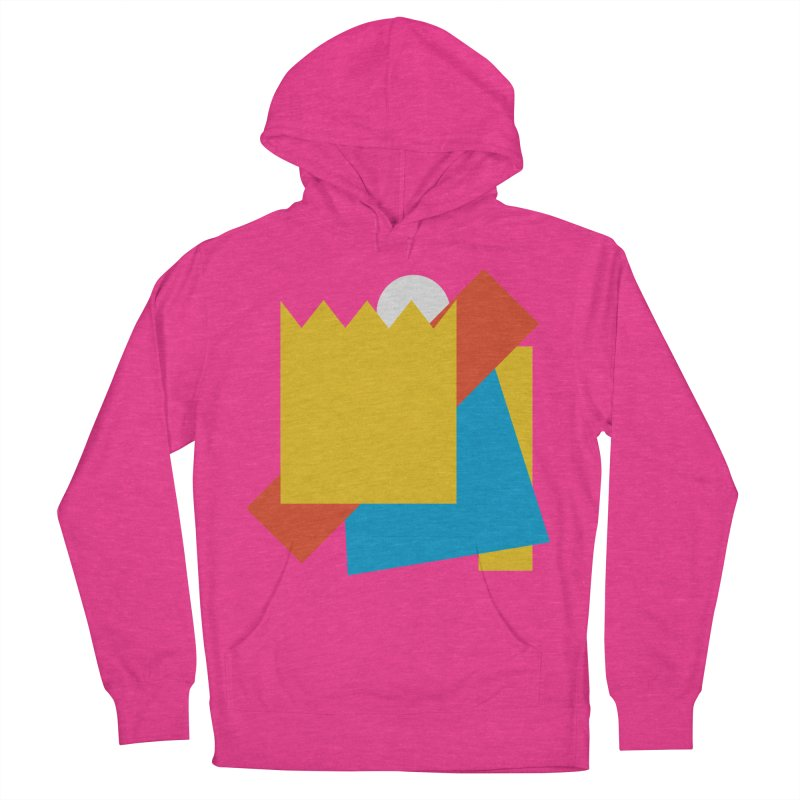 Holomew Women's Pullover Hoody by Shadeprint's Artist Shop