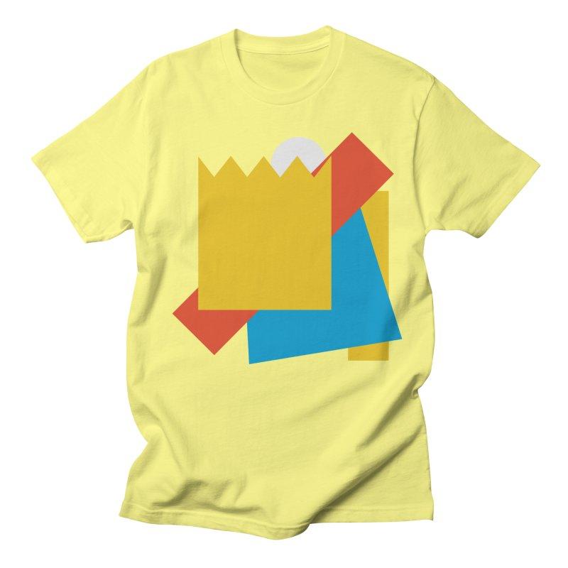 Holomew Women's T-Shirt by Shadeprint's Artist Shop