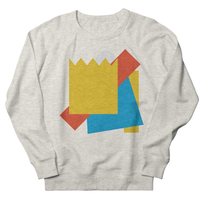 Holomew Men's Sweatshirt by Shadeprint's Artist Shop