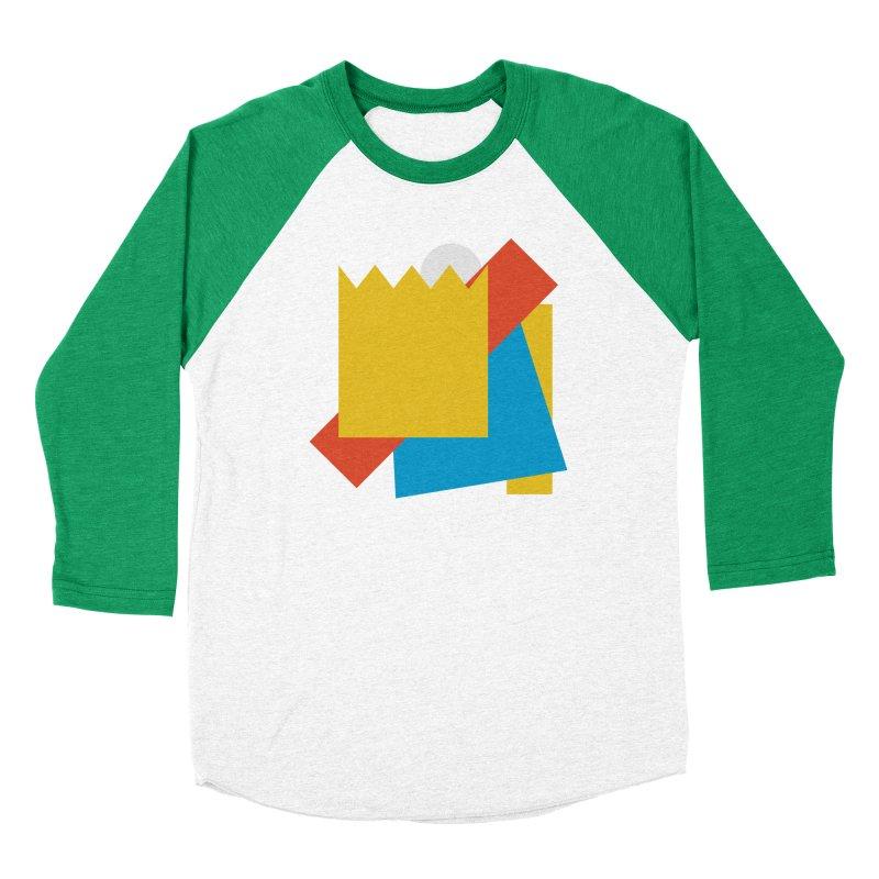 Holomew Women's Longsleeve T-Shirt by Shadeprint's Artist Shop