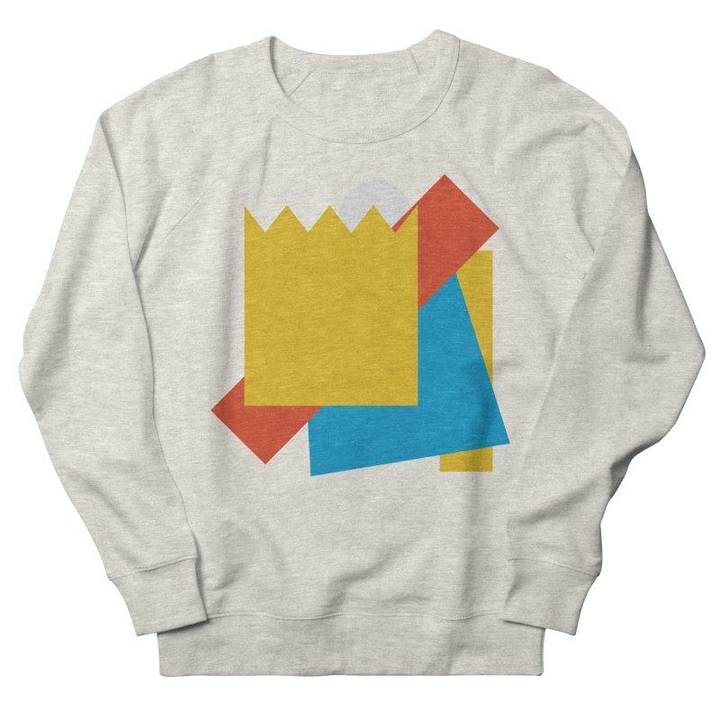 Holomew Women's Sweatshirt by Shadeprint's Artist Shop