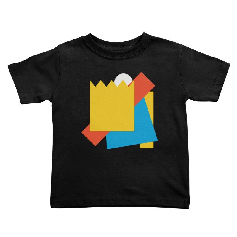 Kids None by Shadeprint's Artist Shop