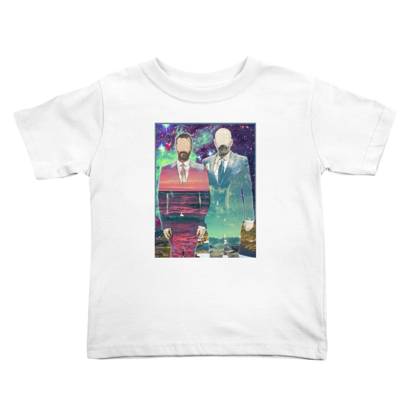 Kids None by Shadeprint's Artist Shop