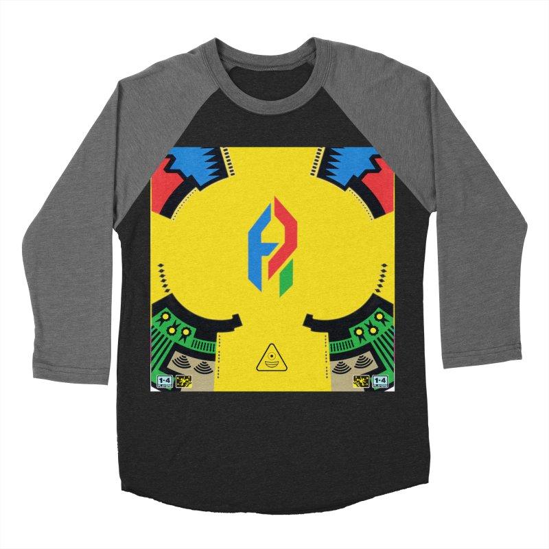 ShadeLIFE Women's Longsleeve T-Shirt by Shadeprint's Artist Shop