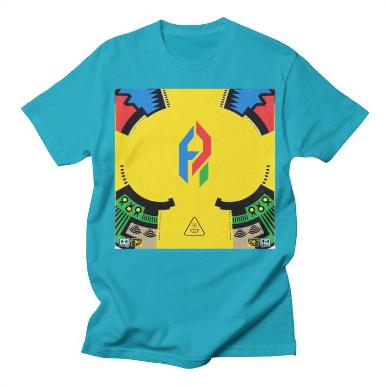 ShadeLIFE Women's Regular Unisex T-Shirt by Shadeprint's Artist Shop
